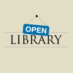 News: BCC backs authors over Open Library violations