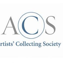 News: Artists' Collecting Society joins the BCC