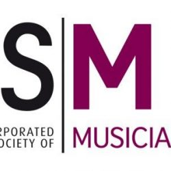 News: ISM joins the BCC