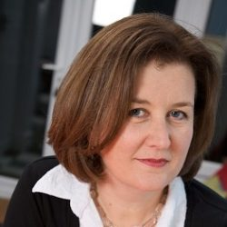 News: Jane Dyball appointed Chief Executive of MCPS
