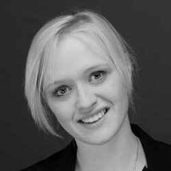 News: Ruth Hennessy appointed as Research Assistant for the Independent Code Review