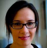 News: Sarah Osborn appointed MPA Chief Executive