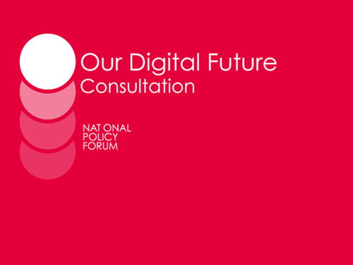 BCC responds to the Labour Party 'Our Digital Future'