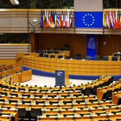 News: Statement as MEPs approve copyright directive