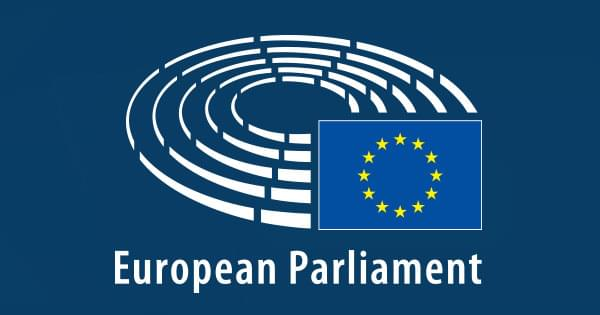 News: European Parliament votes on copyright directive